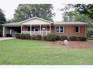 Featured Property in Statesville, NC 28625
