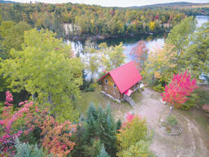 Real Estate for Sale, ListingId: 41436358, Otter Lake, QC  J0X 2P0