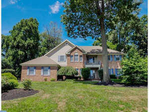 Featured Property in Jamison, PA 18929