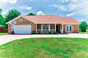 Featured Property in Madison, AL 35758