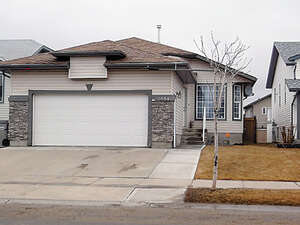 Featured Property in Grande Prairie, AB T8V 8G3