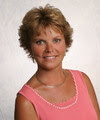 Lynette Krull, New Pt Richey Real Estate