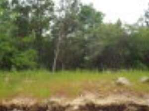 Land for Sale, ListingId:51244274, location: 3920 ESSEX HEIGHTS COURT Fortson 31808