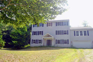 Featured Property in Farmington, NH 03835