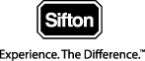 Sifton Properties