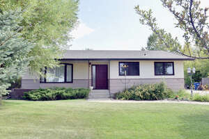 Featured Property in Pilot Butte, SK S0G 3Z0