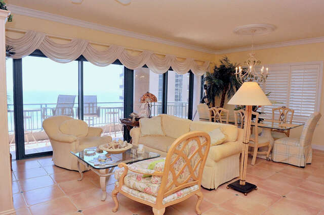 Single Family for Sale at 4623 Southwinds Iii Drive # 4623 Miramar Beach, Florida 32550 United States