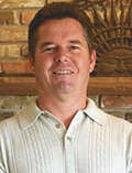 Ken Robertson, Sedona Real Estate