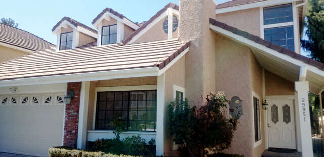 Single Family for Sale at 29951 Trail Creek Dr. Agoura Hills, California 91301 United States