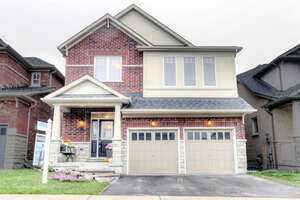 Featured Property in Oshawa, ON L1L 0C9