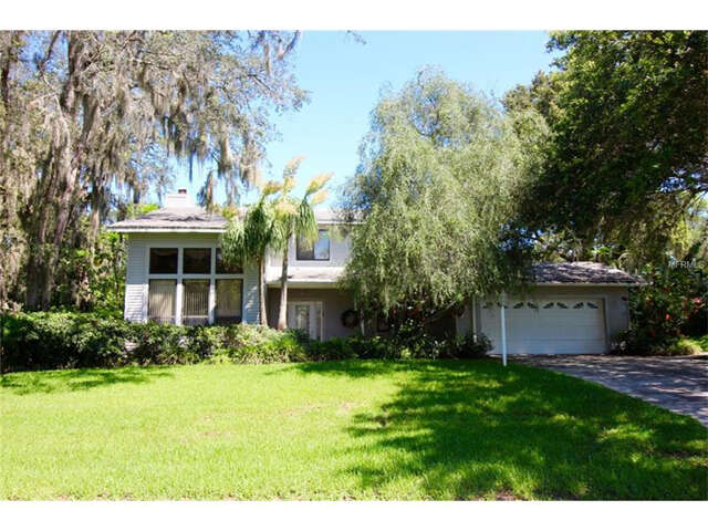 Real Estate for Sale, ListingId:46224356, location: 5007 RIVER LAKE RD Winter Haven 33884