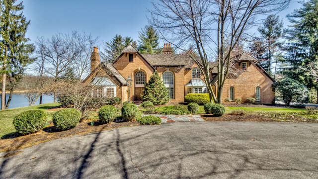 Single Family for Sale at 158 Springhouse Lane Spring Grove, 17362 United States