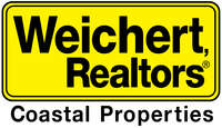 Weichert Realtors-Coastal Properties - Sun City