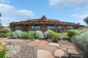 Real Estate for Sale, ListingId: 50907043, Galisteo, NM  87540