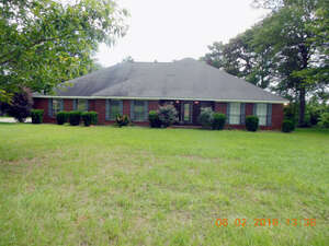 Real Estate for Sale, ListingId: 39256955, Petal, MS  39465
