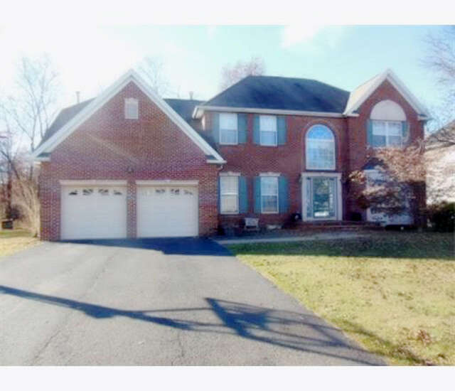 Single Family for Sale at 45 Lillian Terrace Piscataway, New Jersey 08854 United States