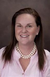 Jennifer Maher