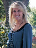 Linda L. Lear, Ocala Real Estate