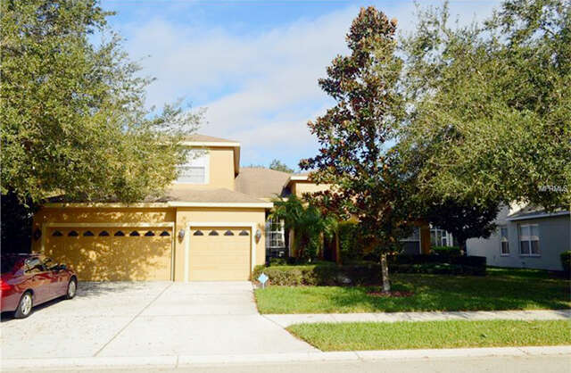 Featured Property in SARASOTA, FL, 34240