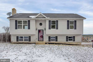 Featured Property in York Haven, PA 17370