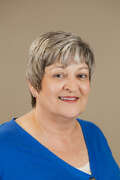 Mary Ann Jones, Realtor, West Deptford Real Estate