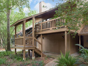 Featured Property in The Woodlands, TX 77380