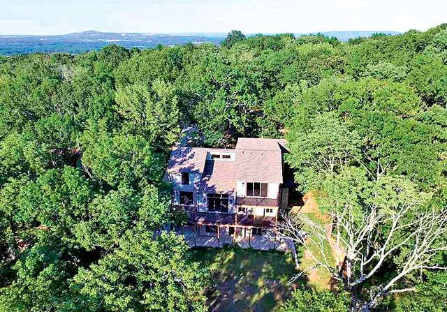 Single Family for Sale at 156 Stoneway Trail Madison, Alabama 35758 United States