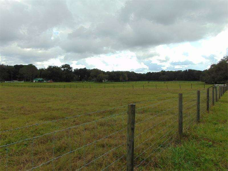 Land for Sale at 33916 County Road 437 Sorrento, Florida 32776 United States