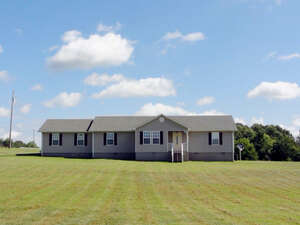 Real Estate for Sale, ListingId: 37531329, Sparta, TN  38583