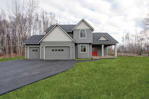 Featured Property in Palmer, AK 99645