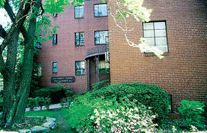 Apartments for Rent, ListingId:6399618, location: 5700 Ellsworth Avenue Pittsburgh 15232