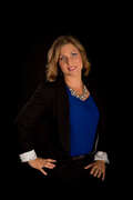 Christa Aleman, Strathmore Real Estate