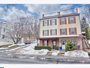 Featured Property in Reading, PA 19607