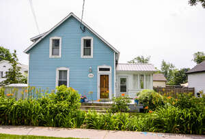 Featured Property in Wellington, ON K0K 3L0