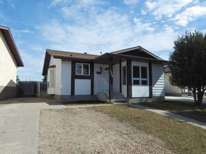 Featured Property in Red Deer, AB T4P 2R7