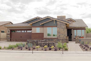 Featured Property in Gilbert, AZ