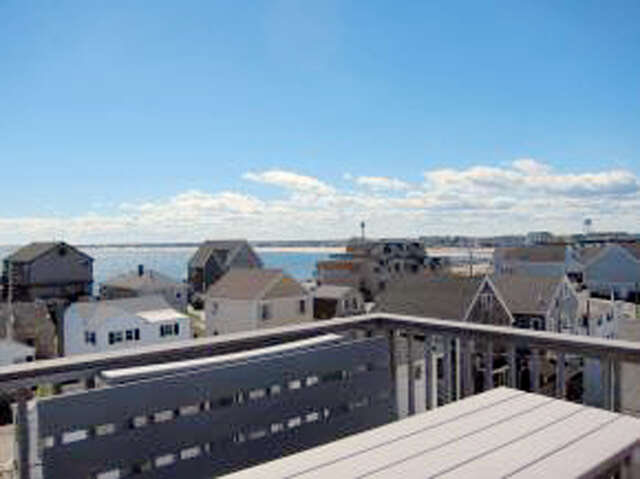 Single Family for Sale at 514 Ocean Blvd Hampton, New Hampshire 03842 United States