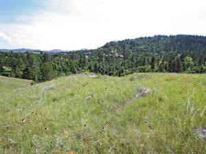 Featured Property in Spearfish, SD 57783