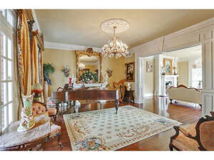 Featured Property in Pearl River, LA 70452