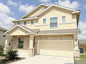 Featured Property in Converse, TX 78109