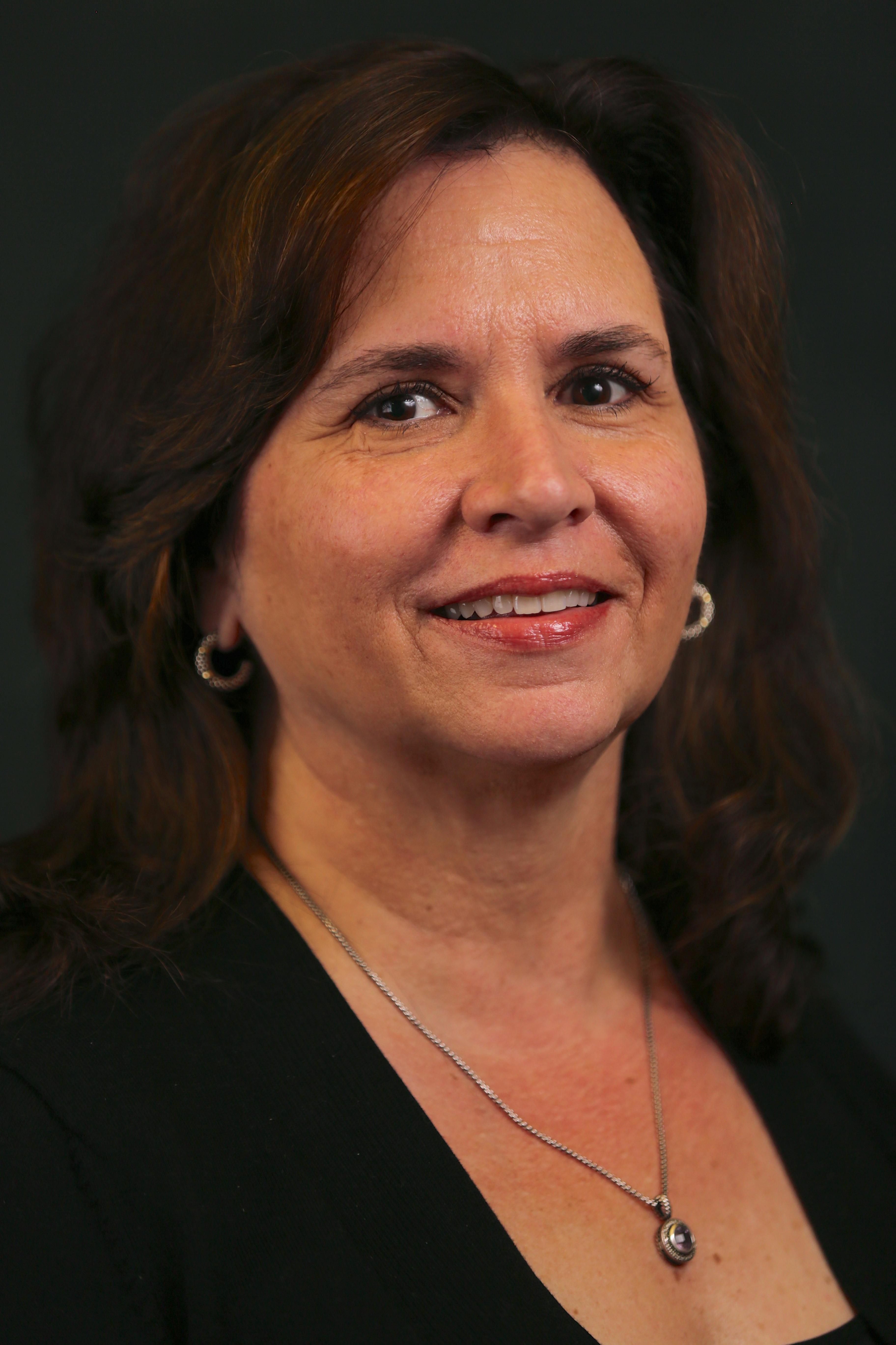 Marie Pateiro, SFR