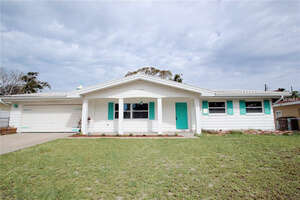 Featured Property in Clearwater, FL 33756