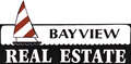 Bayview Real Estate, Barnstable MA