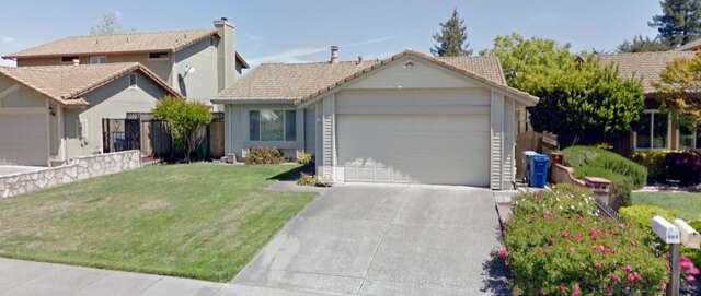 Single Family for Sale at 530 Acadia San Francisco, California 94131 United States