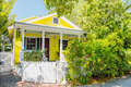 Real Estate for Sale, ListingId:44335830, location: 920 Terry Lane Key West 33040