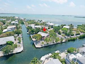 Real Estate for Sale, ListingId: 41917163, Ramrod Key, FL  33042