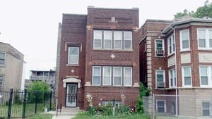 Featured Property in Chicago, IL 60644