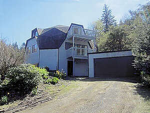 Featured Property in Newberg, OR 97132