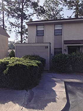Real Estate for Sale, ListingId:45149891, location: 901 Olmstead Drive 25D 25D 25D Hinesville 31313
