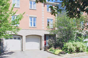 Featured Property in Ottawa, ON K1K 4X1